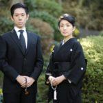 葬儀の服装とマナー