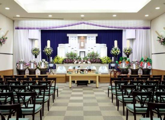 葬儀社の比較